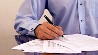 Открытие расчетного счета для юр.лиц и ИП