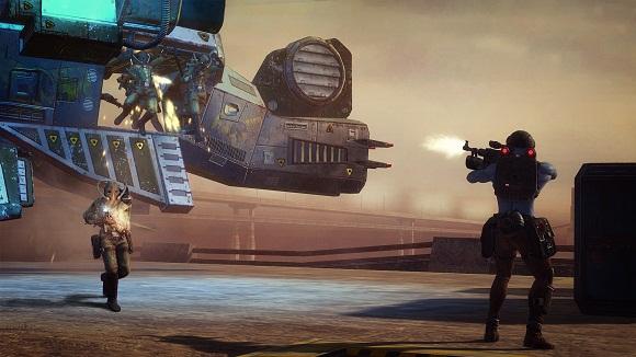 rogue-trooper-redux-pc-screenshot-www.ovagames.com-1