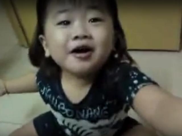 Agar Anak Berakhlak Mulia, Tunjukkan 10 Sikap Baik ini Didepannya