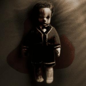 Purgatorium é um antigo jogo de terror em flash feito por Leffler. Era muito famoso na internet, talvez você se lembre do berço com um bebê demoníaco.