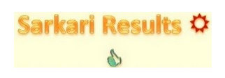 Sarkari Results 2020| Latest Rojgar| Datesheet| Admit Card| Answer Key