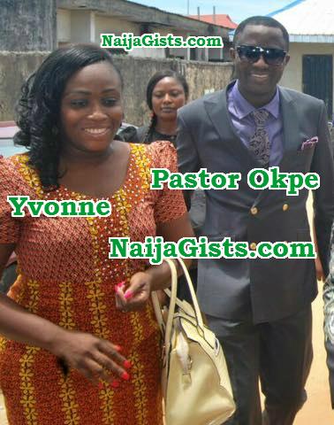 gospel singer dies hotel room benin edo state