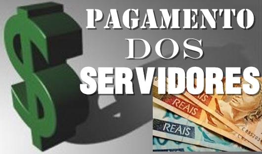 Resultado de imagem para Prefeitura do Natal paga salários referente a junho de todas as categorias nessa quinta-feira