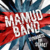 Mamud Band – Dynamite On Stage! (Felmay, 2016)