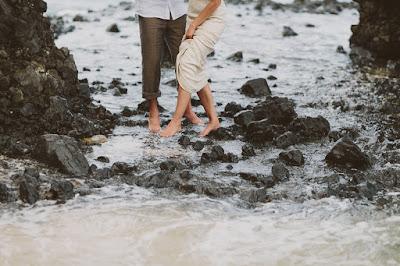 Consejos para practicar juegos sexuales en el agua
