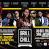 EVENT: GY Empire Hosts Port Harcourt's GRILL & CHILL Live this Weekend
