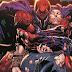 X-Men: the Age of Apocalypse - genesi e sviluppo di un evento narrativo che ha rivoluzionato il fumetto statunitense