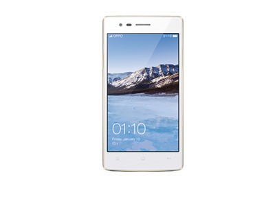 Oppo Neo 5 R1201 Firmware Download - Firmware