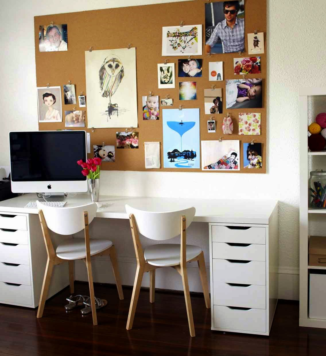 Tips For Decorating Youth Bedrooms 17
