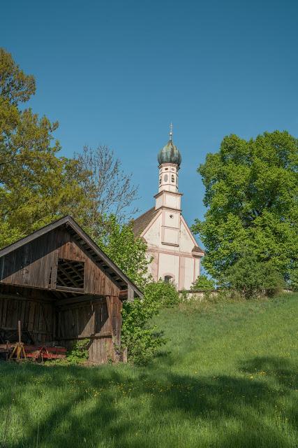 Moos-Rundweg Blaues-Land Murnau-staffelsee 02