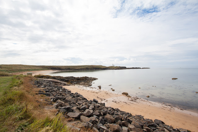 Elie ed Earlsferry