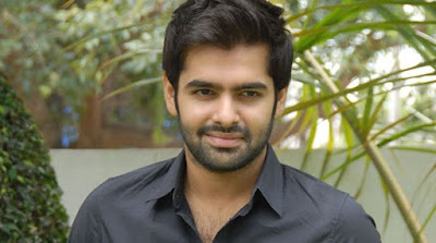 Ram Pothineni is a Tollywood film actor. He was born on 15-May-1988 in Hyderabad, Telangana. He was 30 years old as of 2018