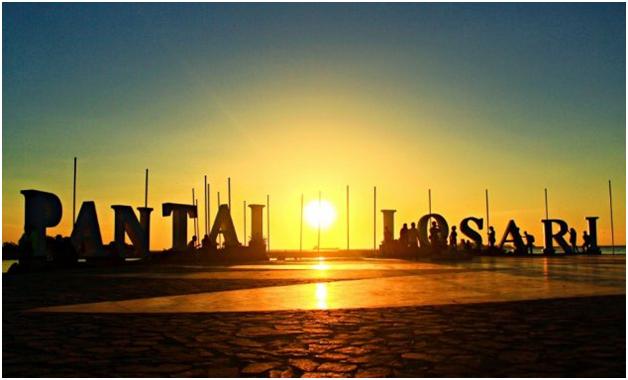 Ini 6 Destinasi Wisata di Makassar yang Ciamik dan Instagramable
