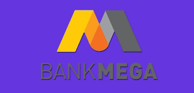 Lowongan Kerja PT. Bank Mega. Tbk Karawang