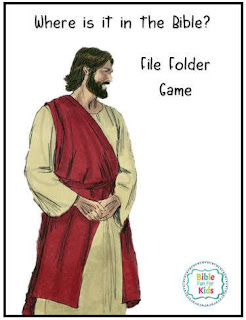 https://www.biblefunforkids.com/2019/05/where-is-it-in-bible-file-folder-game.html