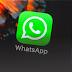 WhatsApp recomenda que todos os usuários atualizem imediatamente o aplicativo