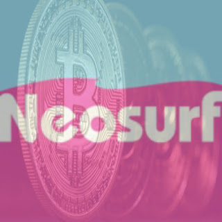 buy bitcoin with neosurf
