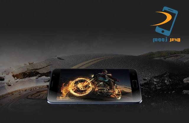 آسوس تعلن رسمياً عن هاتفها  Asus Zenfone V بكاميرا خلفية بدقة 23 ميجا بيكسل