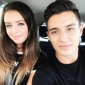 Jess and Gabriel Net Worth : How Much Money Jess and Gabriel Make On YouTube