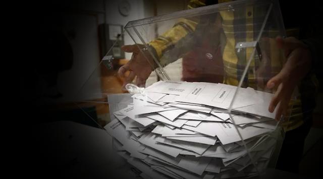 Análisis 26J: ¿Ha habido fraude electoral?