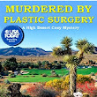 Dianne Harman – Murdered by Plastic Surgery is featured at the HBS Author's Spotlight Showcase