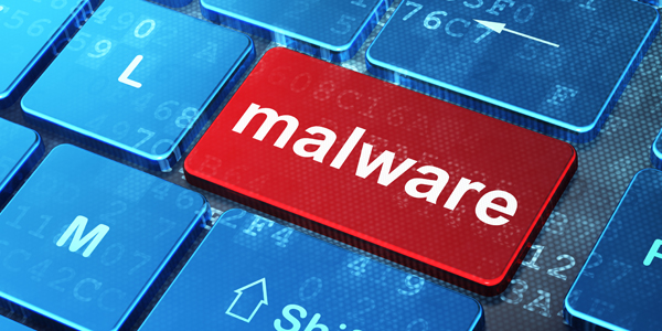 How To Save Your Smart Phone From Malware?