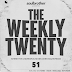 the weekly 20 nº051 (soulbrother podcast)