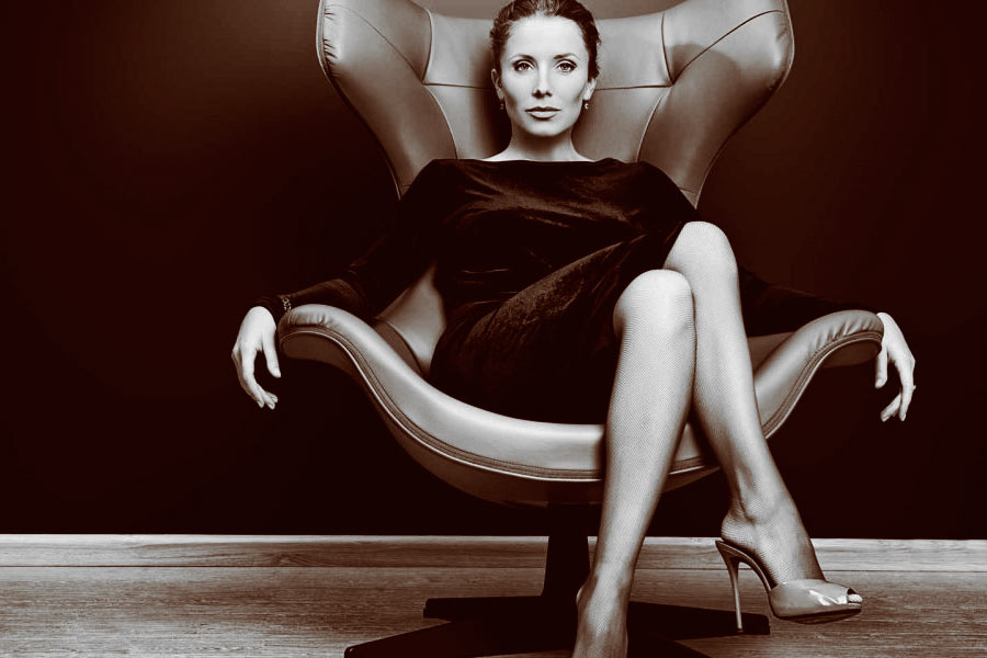 6 comportamientos que tienen las personas desagradecidas