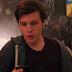 'Love, Simon' ganha novo trailer e apresenta sua trilha sonora