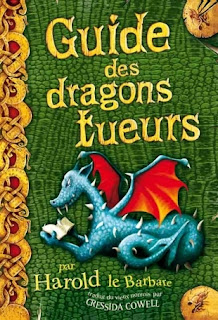 https://lacaverneauxlivresdelaety.blogspot.fr/2018/01/harold-et-les-dragons-guide-des-dragons.html