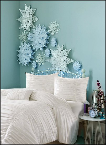 Decorating Theme Bedrooms Maries Manor North Pole