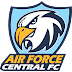 Air Force Central FC 2017 Squad Players