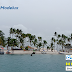 Call 081378088585 Adventure Ranoh Island  (Galeri Foto)