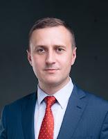 Сиялов Илья Валерьевич