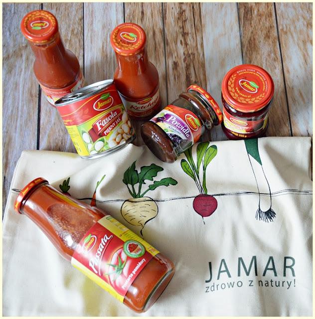 Niespodzianka od firmy JAMAR