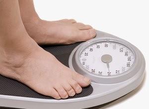 reducción de estómago sin cirugía método pose o método apollo