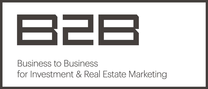 10 Best Real Estate Companies In Egypt