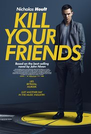 Kill Your Friends - Watch Kill Your Friends Online Free 2015 Putlocker