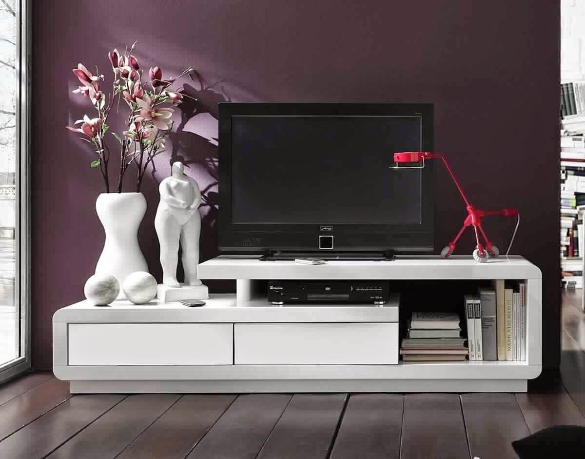 meuble tv design meuble tv. Black Bedroom Furniture Sets. Home Design Ideas