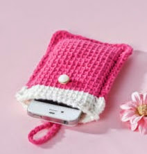 http://translate.googleusercontent.com/translate_c?depth=1&hl=es&rurl=translate.google.es&sl=en&tl=es&u=http://www.michaels.com/sugar-n-cream-crochet-cell-phone-cover/B_48171.html&usg=ALkJrhjjKv8Lb9A9NovkPtuWxFRdvyNA1A