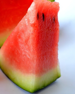 How To Add Fruits To Help Manage Your Weight
