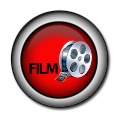 [Resim: Red-Film-Button-V230820141613.png]