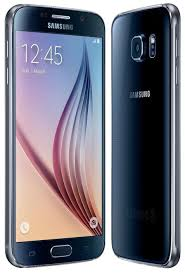 Samsung G920F Galaxy S6 Full File Firmware