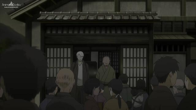 الحلقة الخاصة Mushishi: Hihamukage مترجم بلوراي 1080p أون لاين تحميل و مشاهدة مباشرة