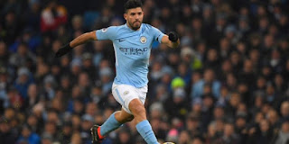 Wigan vs Manchester City Live Streaming online Today 19.02.2018 England FA Cup
