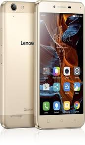 CARA FLASH LENOVO K5 PLUS A6020a46 VIA QFIL