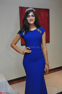 Simran Chowdary Winner of Miss India Telangana 2017 20.JPG