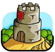 Mod Grow Castle Apk versi terbaru