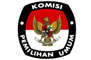 Lowongan Komisi Pemilihan Umum (KPU) Agustus 2016