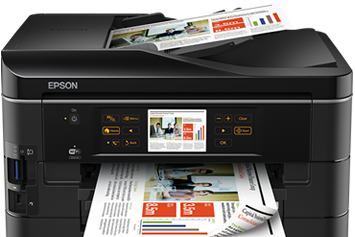 Epson Stylus Office BX935FWD Driver Download Windows, Mac, Linux